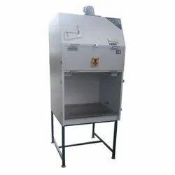 Bio Safety Cabinet Class 2
