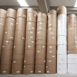 Crockery Surface Printing Paper