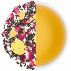 Tearaja Pina Colada Iced Tea