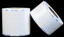 Tyvek Flat Rolls (plasma), Packaging Type: Stretch Film Packing