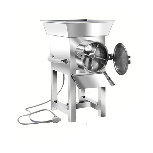 Gopee Gravy Machine, Capacity: Up to 40 kg/hr