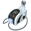 Hair Removal IPL Machine