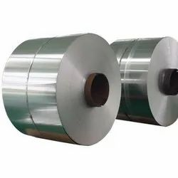 SS Coils, Grade: 300 Series, Thickness: 0.05mm To 50mm