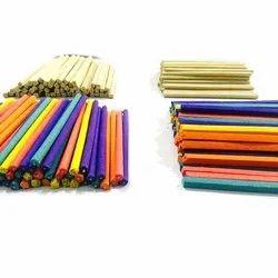 Dhoop Stick, Packaging Type: Packet
