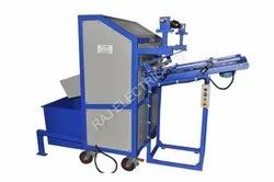 Cellulose Sheets Shredder Machine