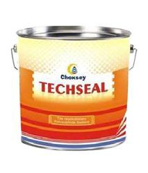 Choksey Techcoat (Polyurethane Coating)