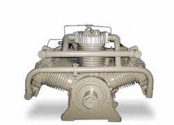 Diesel Locomotive RR 100101 EC (Expressor)