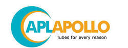 APL Apollo Tubes Limited