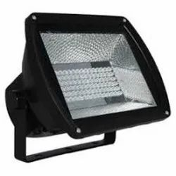 ELJOS LED Hoarding Light, 20 - 200 W, For Outdoor