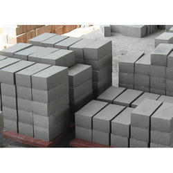 AAC Cement Blocks