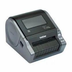 QL-1050 Brother Desktop Thermal Printer