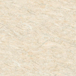Polished Glazed Vitrified Tile