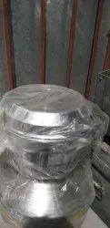 Idli Steel Box