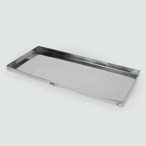 Drip Tray, Water Dispenser Drip Trays, Water Dispenser