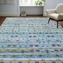 Handmade 3d Design Pattern Rugs And Carpet