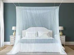 Llin Mosquito Net Manufacturers