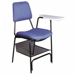 Students Chairs (ISF-311)