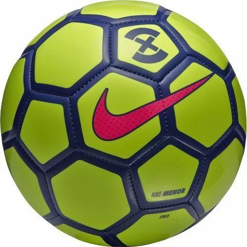 cbce290dbf3 Nike Football