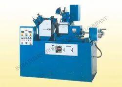 Cylindrical and Centreless Grinder Cutter Grinder - AMT Centreless Grinding Machine