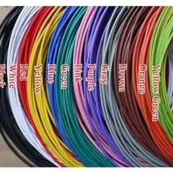 Pvc Electrical Wires, 220 V