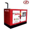 30 kVA Diesel Generator