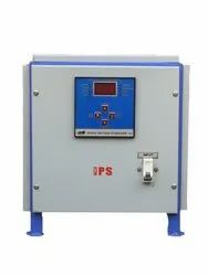 Air Cooled Digital Servo Controlled Voltage Stabilizer