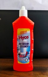 Hyco Bathroom Cleaner