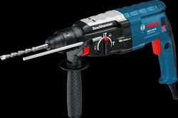 GBH 2-28 DV Bosch Rotary Hammer with SDS Plus