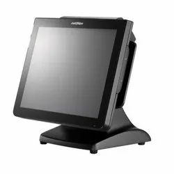 PARTNER POS Terminal SP - 850