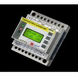 DIN, 5%-80% Microprocessor Based Digital EFR