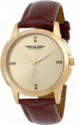 Allisto Europa ALM-16 Superb Premium Analog Watch