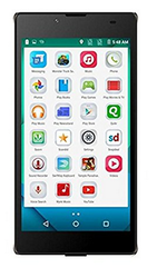Micromax , Gionee All Color Micromax Mobile, All Type