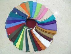School Uniform Material