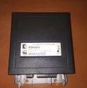 Curtis DC Motor Controller- 1207B- 4101