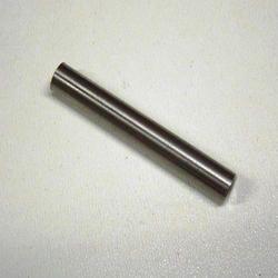 6242 Titanium Alloy