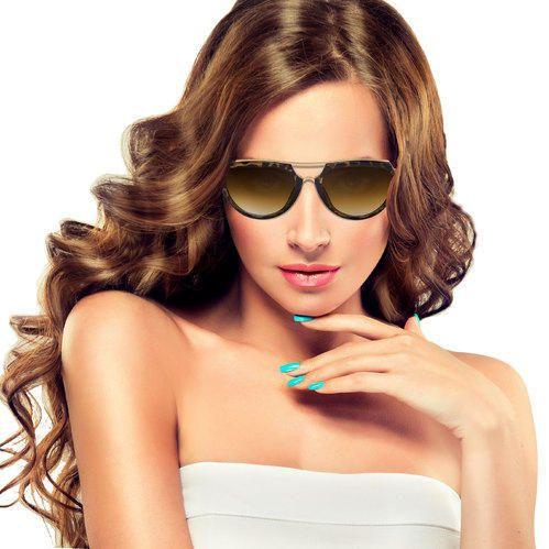 b89f095c6cc4e Female Women Sunglasses