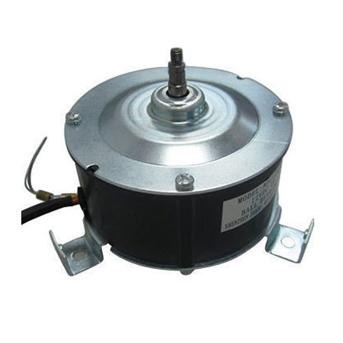 1440 Rpm Ceiling Fan Motor 20 100 V And Rs 380 Piece