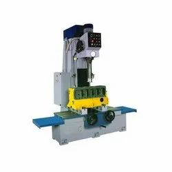 DI-192A Vertical Fine Boring & Facing Machine