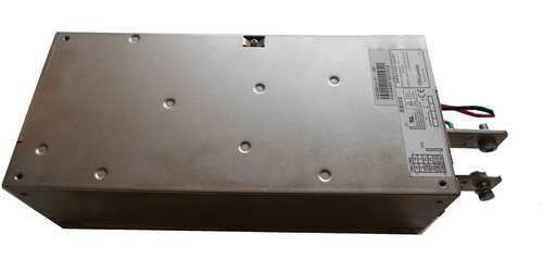 TDK Corporation Repairs, Industrial Equipment Repair, Industrial