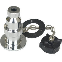 Marine Electrical Connectors