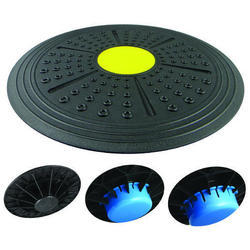 3-Level Adjustable Balance Board