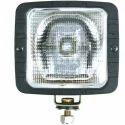 Led Jcb Work Lamp