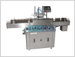 Bottle Air Jet Cleaning Machine With Unscrambler