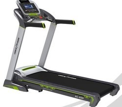 Cosco Motorized Treadmill AC 600
