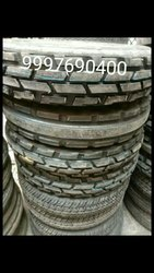 Retread Tractor Tyre