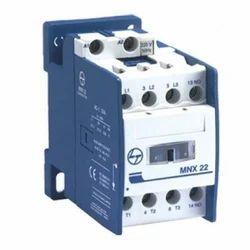 Contactor (Schneider,L&T,Siemens)