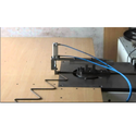 Zig Zag Bar Bending Machines