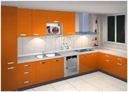 Kitchen Designing Services in Pune