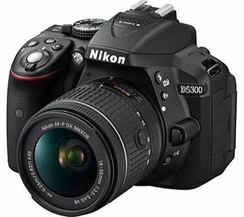 Gray 5 Pieces Hot Shoe Cover Cap for Canon Digital SLR Camera