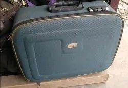 Travel Bag Suitcase